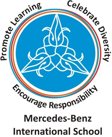 Blog archives for Mercedes benz training and education